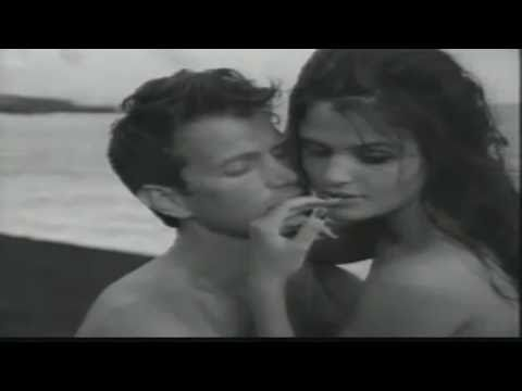 Chris Isaak – Wicked Game    HD