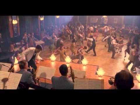 Louis Prima – Sing,Sing,Sing (With a Swing)