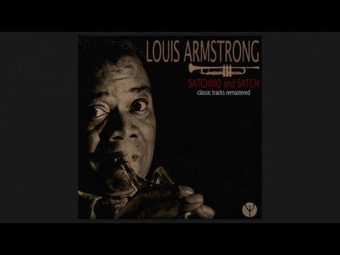 Louis Armstrong – La Vie En Rose (1950) [Digitally Remastered]