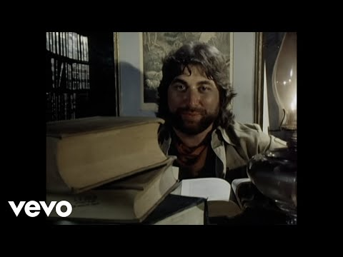 Toto – Africa (Official HD Video)