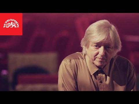 Václav Neckář – Andělé strážní (oficiální video)