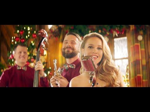 Kristína – Vianočná jahoda  prod. Martin Kavulič (Oficiálny videoklip)