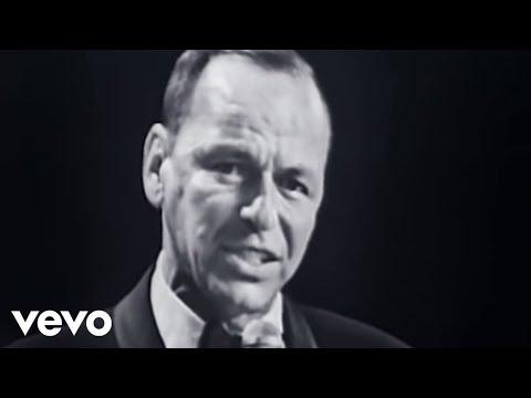 Frank Sinatra – Fly Me To The Moon (Live At The Kiel Opera House, St. Louis, MO/1965)