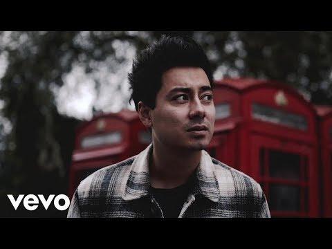 Mirai – ØTCHI (Official Music Video)