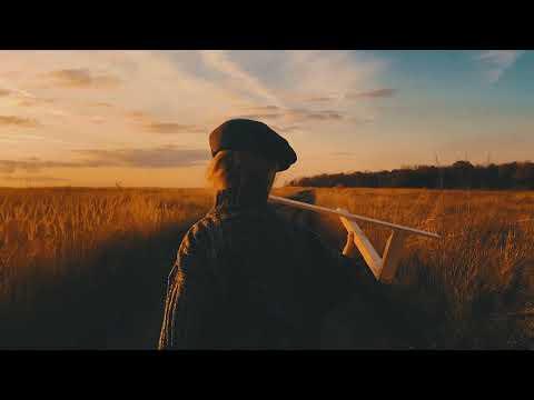 Allan James – Our Dreams (Official Music Video)