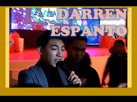 Darren Espanto In Davao/ Christmas Concert For A Cause At Abreeza Mall/  Vlog Review No. 48