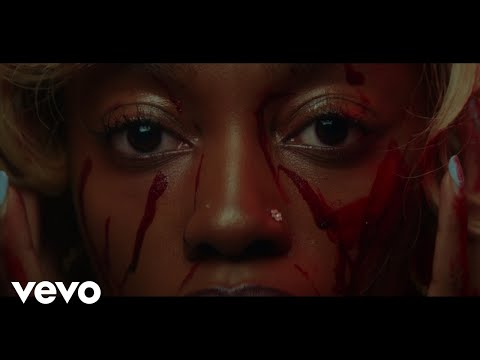 The Weeknd – In Your Eyes (Official Video)