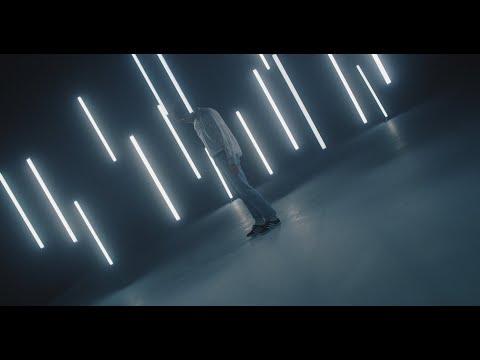 Harper Finn – Dance Away These Days (Offical Video)