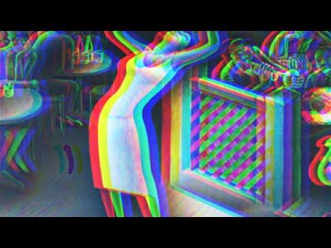 """Move Around"" – Kief Brown in 432hz (King of the Jukebox)"