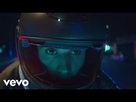 Justin Bieber – Hold On