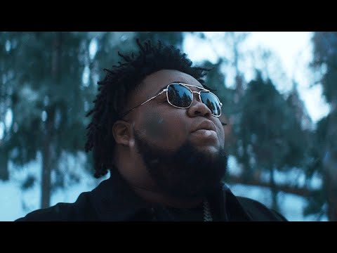 Rod Wave – Tombstone (Official Video)