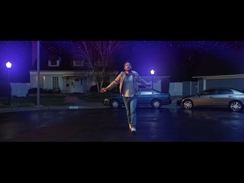 Ben Platt – Imagine [Official Video]