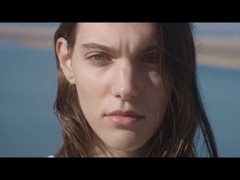 Charlotte Cardin – Anyone Who Loves Me [Official Music Video]