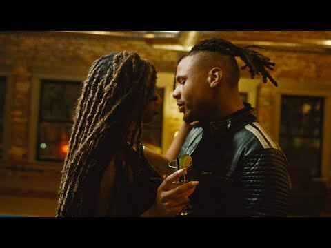 NBDY – Surrender (Official Music Video)