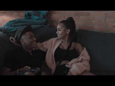 SPB BENZ – IDK (Session 32) OFFICIAL MUSIC VIDEO