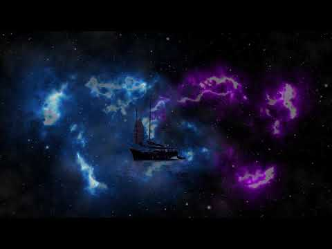 The Ocean Between Stars