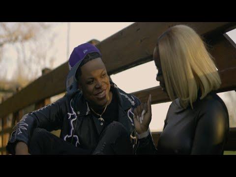 Tray Bndo – Good Liquor (Official Music Video)