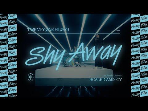 Twenty One Pilots – Shy Away (Official Video)