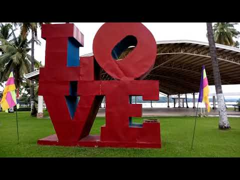 Waterfront Insular Hotel Davao Staycation Part 1 / Vlog Review No. 96