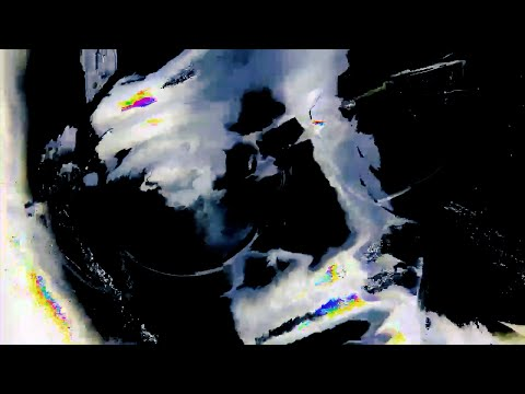 ricface- ALL GOOD [Music Video]
