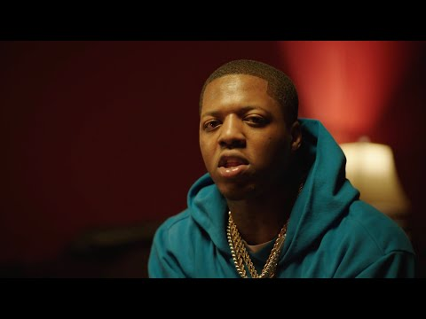 Lil Zay Osama – Exb*#%h (Official Music Video)
