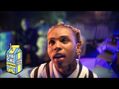 SoFaygo – Knock Knock (Directed by Cole Bennett)
